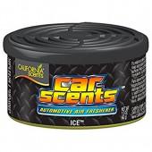 """Sent-Bon California Scents """"Car Scents"""" - Glace Arctique"""