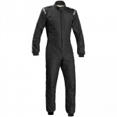 Sparco Prime SP-16 FIA Racing Suit - Black