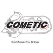 Pochette de Joints Cometic Renforcés - Bas Moteur - Nissan RB20/25/26 (88-02)