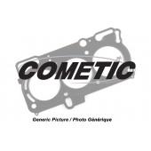 Joint de Culasse Renforcé Cometic pour Nissan VR38DETT