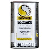Liquide de Direction Assistée Mecatech DA Racing