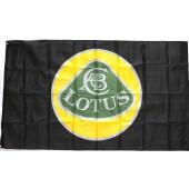 Lotus Flag (90x150cm)