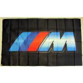 Drapeau BMW M