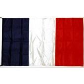 France Flag (90x150cm)
