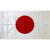 Japanese Flag (80x150cm)