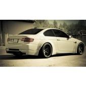 "Kit Carrosserie ""Liberty Bunny"" pour BMW E92"