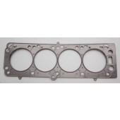 Joint de Culasse Renforcé Cometic pour Opel TC (2.0L 16V)