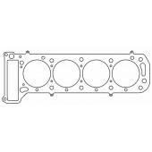 Joint de Culasse Renforcé Cometic pour Opel CIH (76-88)