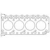 Joint de Culasse Renforcé Cometic pour Porsche V8 4.5L (03-06)