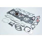 Pochette de Joints Cometic Renforcés - Haut Moteur - Nissan SR20DET Redtop (S13) - Sans Joint Cache-Culbu