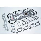 Pochette de Joints Cometic Renforcés - Haut Moteur - Nissan SR20DET (Sunny GTI-R)