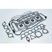 Pochette de Joints Cometic Renforcés - Haut Moteur - Nissan SR20DE (97-01 FWD)
