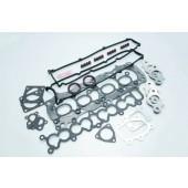 Pochette de Joints Cometic Renforcés - Haut Moteur - Nissan CA18DET