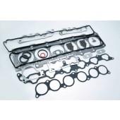 Pochette de Joints Cometic Renforcés - Haut Moteur - Toyota 2JZ-GE (93-97)