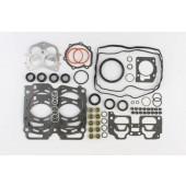 Pochette de Joints Cometic Renforcés - Kit Complet - Subaru EJ251 SOHC (99-05)