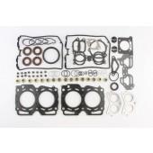 Pochette de Joints Cometic Renforcés - Kit Complet - Subaru EJ205 DOHC Turbo (04-05)