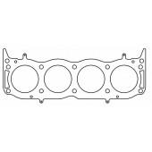 Joint de Culasse Renforcé Cometic pour Rover V8 35D-38D, 40D, 42D, 46D (1994+)