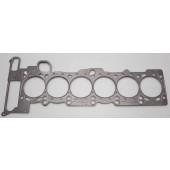 Joint de Culasse Renforcé Cometic pour Rover V8 15G, 21D-25D, 35D-38D (70-93)