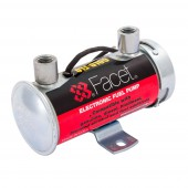 Facet Red Top Cylindrical Low Pressure Fuel Pump Kit