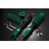 Tein Flex Z Coilovers for Skyline Hybrid 350GT V37