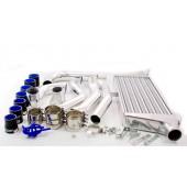 Kit Echangeur Frontal pour Mazda RX-7 FC (FMIC)