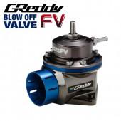 GReddy FV Dump Valve - Universal