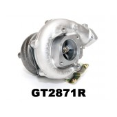 Turbo Garrett GT2871R for SR20DET & CA18DET