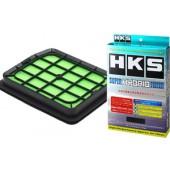 FIltre à Air HKS Super Hybrid Filter 70017-AN001