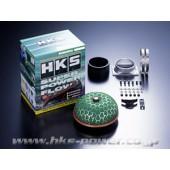 Admission Directe HKS Super Power Flow pour Nissan 200SX S14 / S14A