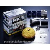 Admission Directe HKS Racing Suction pour Toyota GT86