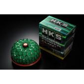 HKS Super Power Flow Reloaded Universal Filter (150-80 mm)