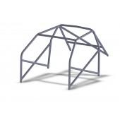 Arceau Custom Cages 6 Points CDS pour BMW E30