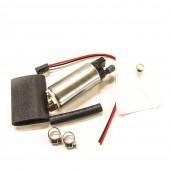 Walbro Motorsport 255 L/h Fuel Pump Kit - BMW E36