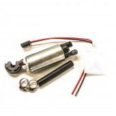 Walbro Motorsport 255 L/h Fuel Pump Kit - Nissan 200SX S13, R32, Z32