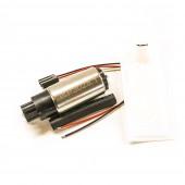 216 L/h Fuel Pump Kit - Mazda MX-5 NA & NB