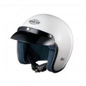 Sparco J-1 Helmet