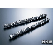 HKS Camshafts -  264°, 272° and 280° for Toyota (2JZ-GTE VVT-I)