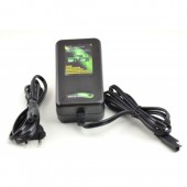 Skyrich Battery Charger (Designed for Lithium Ion)