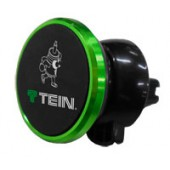 Tein In-Car Magnetic Phone Holder