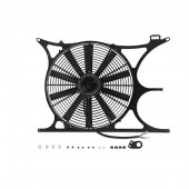 Mishimoto Fan Shroud Kit for BMW E36