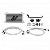 Kit Radiateur d'Huile Mishimoto pour Ford Mustang 2.3 EcoBoost