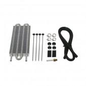 Mishimoto Universal Power Steering Cooler Kit