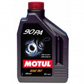 Motul 90 PA LSD Differential Oil (2L)