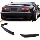 Rear Bumper Lip for Mazda MX-5 NA