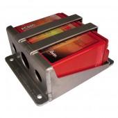 FIA Mounting Bracket for Odyssey 25 Battery
