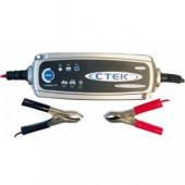 CTEK XS 3600 Battery Charger (Designed for Odyssey)