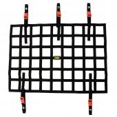 OMP Window Net (FIA)