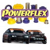 Powerflex Polybushes for Nissan Skyline R32/R33/R34