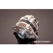 Circuit Sport Alternator for Nissan Skyline R32