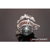 Circuit Sport Alternator for Nissan Skyline R33